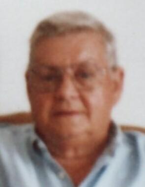 Howard Maurice Postlethwait