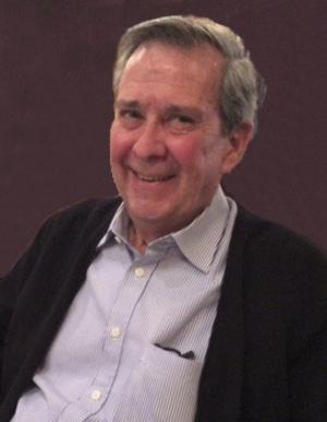 David  Franklin Runnels