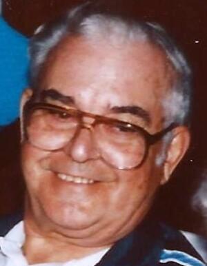 Milton S. Boule
