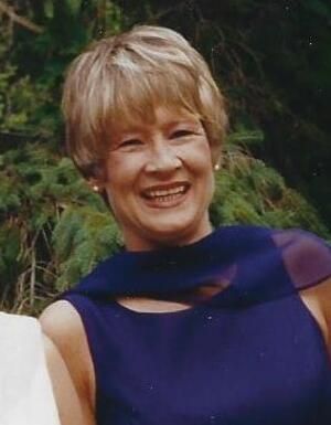 Barbara A. Stephenson