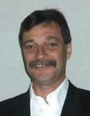 Gary Wayne Peters