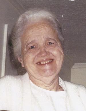 Christine Kuhnle