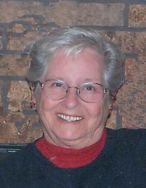 Nancy L. Ralston