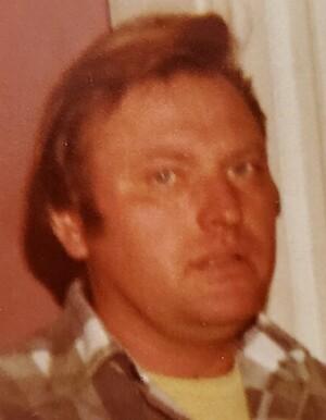 John Skip Puisys, Jr.