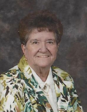 Beverly J. Schrock