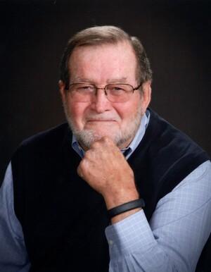 David Stanley Bauman