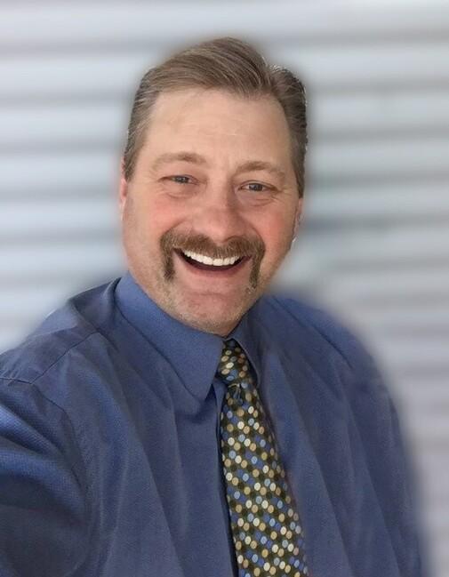 Stuart  Laurie