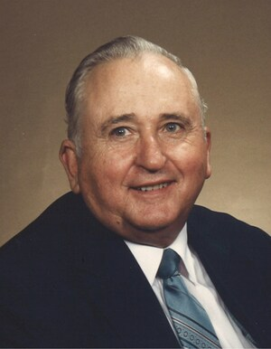 Willie Nathan Scarbor