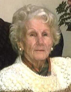 Laura E. Barker