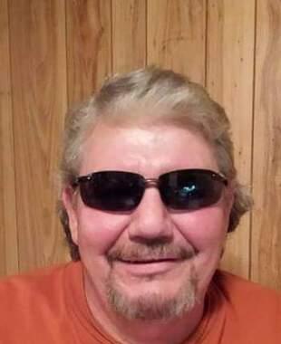 Randy Neil Jackson