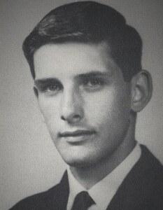Danny Lee Kelley