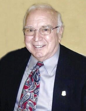 John H. Thompson, Jr.