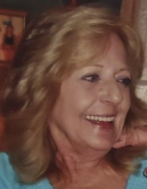 Carol L. Ickes