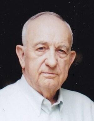 Robert Leon Watson