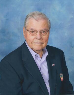 Mathews C. Taylor