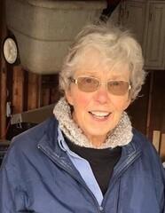 Linda R. McCaw