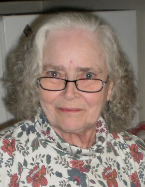 Mary Helen  Hart Posey