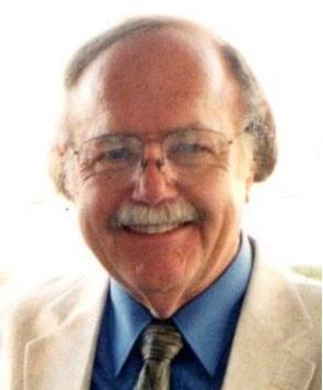 Kenneth Anton Dreher Jr.