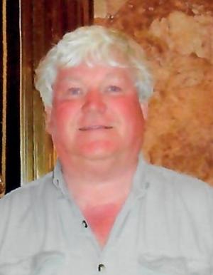 Walter M. Wojewodzic