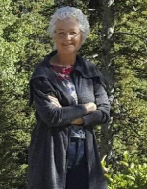 Kathleen Ann Nichols