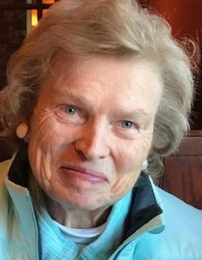 Barbara A. Sander