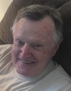 Robert W. Gee
