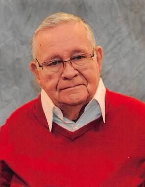 Donald Wayne Davis