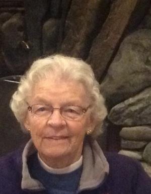 Lois Hyde