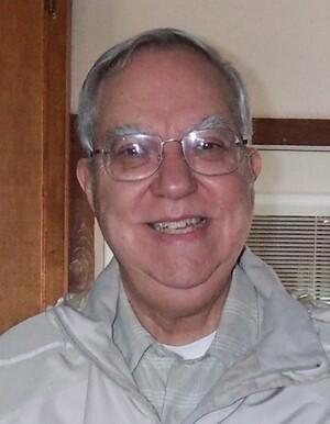 Jeffrey Allan Borbely