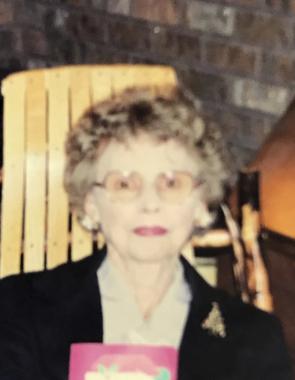 Naomi O. Goisovich