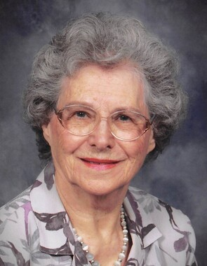 Nell M. Rogers