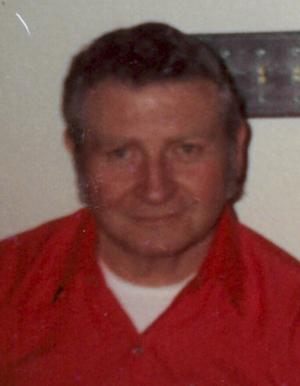 Tommy De Moss, Jr.