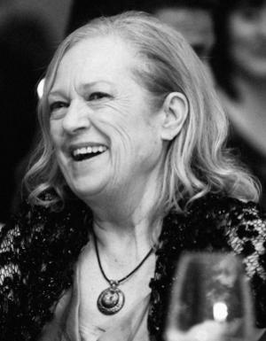 Angela  Neuhausler