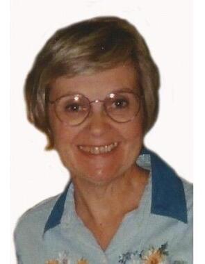 Diane J. Huber