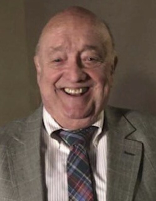 James Powers Obituary The Independent