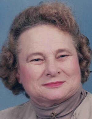 Helen Carpenter
