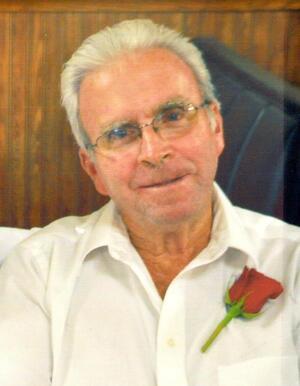 Donald L. Grantham