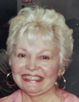 Linda J. Richey