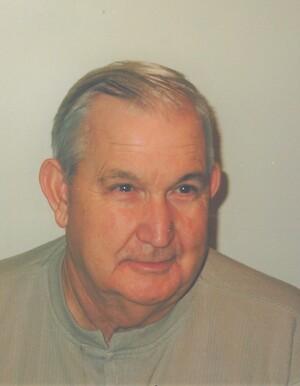 Walter L. Bartlett