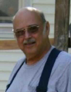 David L. Gaston