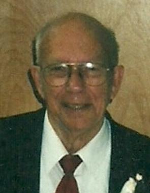 Eugene  Ingham