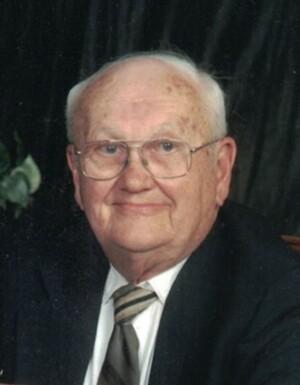 William Q. Stotts