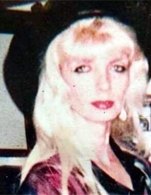 Sharon Kay Furlong