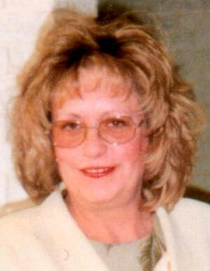 Sarah Elizabeth Pepple Miller