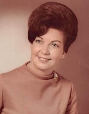 Norma S. Rayney