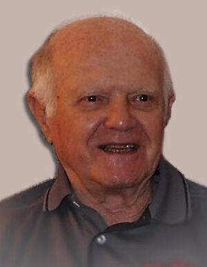 Teddy C. Telesz