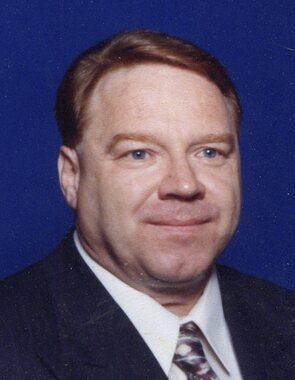 Jim A. Honey