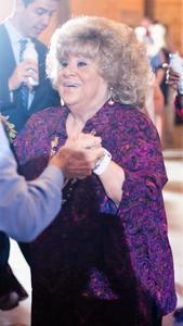 Elaine Cox | Obituary | The Star Beacon