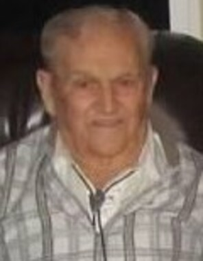 George Harvey Lowery