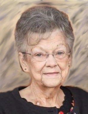 Janice R. Ottens